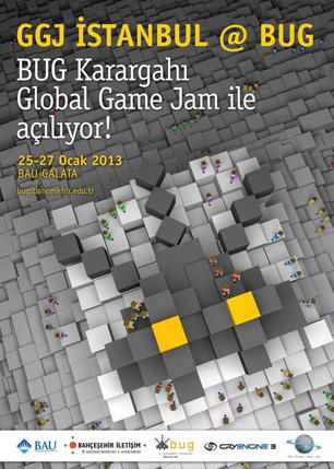 ggjIstanbul2013_1_thumb